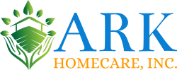 Ark Homecare, Inc.